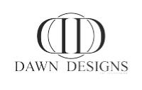 Dawn Designs logo