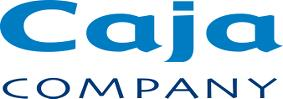 Caja Company