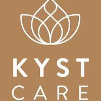 Kyst Care logo