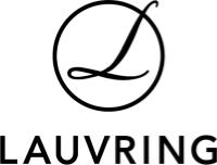 Lauvring A/S logo